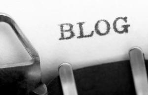 Cara Menyembunyikan Subscribe to Post dan Post Comments (Atom)