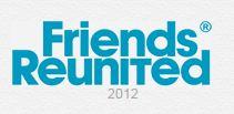 Media Sosial Pertama di Dunia Friends Reunited Gulung Tikar