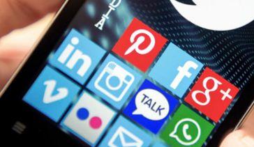 Informasi Media Sosial Lebih Cepat dari Kantor Berita