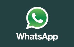 Cara Membuat, Menghapus, dan Keluar Grup WhatsApp (WA)