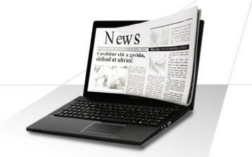 Barcode Media Dewan Pers Dinilai Lindungi Kapitalis Besar