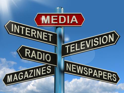 Media Dimiliki Politikus Gagal Menjadi Watchdog