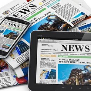 Aliansi Pekerja Media Tolak Barcode Dewan Pers