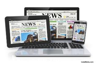 Media Online Bentuk Asosiasi Media Siber Indonesia (AMSI)