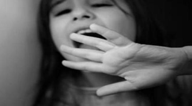 Pria Ujur Tega Perkosa Anak Dibawah Umur Sambil Todongkan Pisau