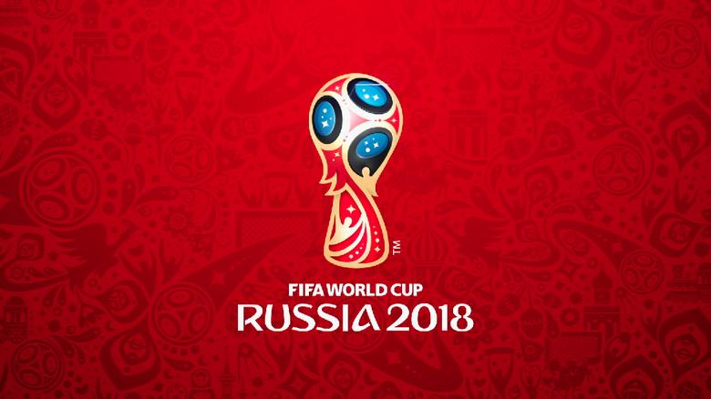 Berikut Ini Jadwal Lengkap Piala Dunia 2018