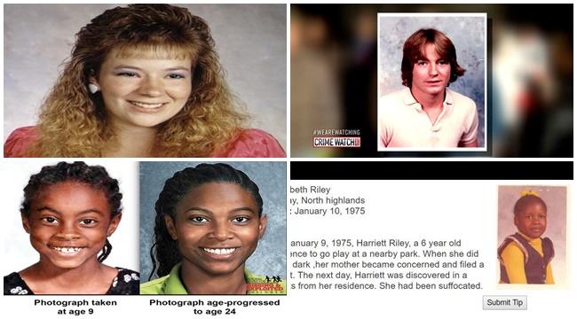 5 Kasus Kematian Paling Misterius, Salah Satunya Wanita Yang Dipaksa Menjadi Mumi