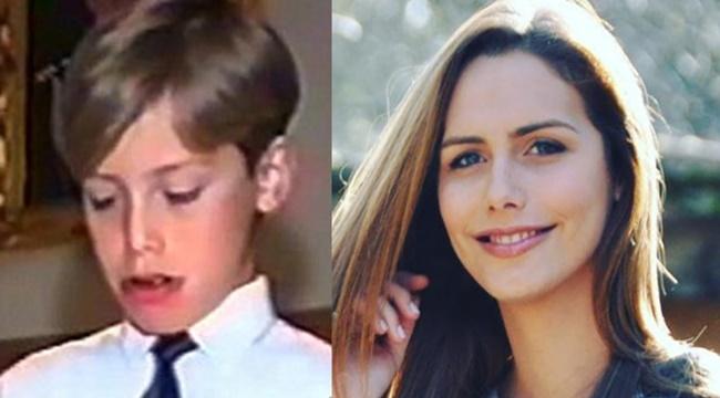 Transgender Pertama Pada Miss Universe Berasal Dari Spanyol