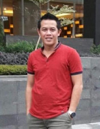 Dewan Sanggau Kecewa,Taksatupun Putra Daerah Dapat Bekerja di PT.Antam