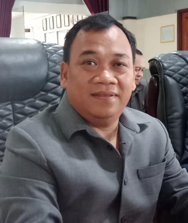 Politisi PKP Indonesia Berharap Ditengah Corona Pemerintah Daerah Perhatikan Kebutuhan Rakyat