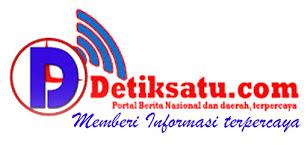 DetikSatu.com