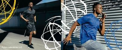UNIQLO bersama Futura Laboratories hadirkan koleksi kolaborasi Sport Utility Wear