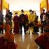 Permalink to Bupati Sanggau Hadiri Syukuran Dan Serah Terima Pengelolaan Rumah Adat Melayu Kabupaten Sanggau