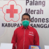 Permalink to Stok Darah di UDD PMI Sanggau Menipis