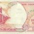 Permalink to Punya Uang Rp 100? Harganya sekarang Jutaan