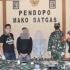 Permalink to Pamtas Yonif 642 Kapuas Berhasil Narkoba Jenis Sabu di Kecamatan Beduai